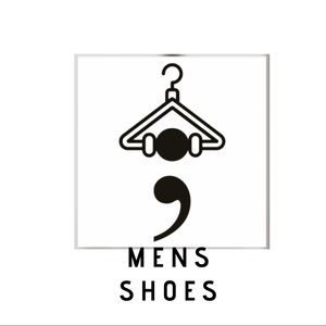 👟 👞 Men's Shoes 👞 👟